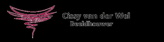 Cissy van der Wel